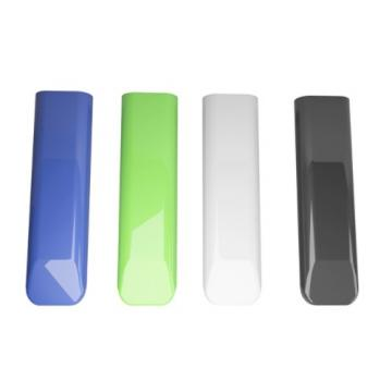 High Quality 1000 1200 Puffs Pop Xtra POP Extra Bar Disposable Wholesale