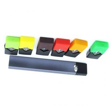 Increased puff volume New Arrival Disposable Vape Pen 500 Puffs for Wholesale OEM Disposable Pod Stick